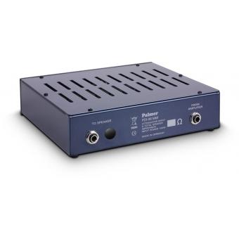 Palmer PDI 06 L16 - Power Attenuator 16 Ohms #2