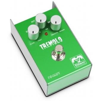 Palmer EP TREM - Tremolo Effect for Guitar