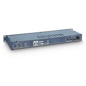 Palmer GA 04 L0 4 - Speaker Simulator with Loadbox 4 Ohms #2