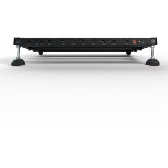 Palmer Pedalbay® 40 PB -   Pedalboard incl.WTPB40 Powerbar #8