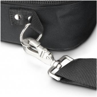 Palmer PEDALBAY® 50 S BAG - Padded Softcase for Palmer MI PEDALBAY 50 S #3
