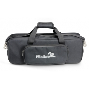 Palmer PEDALBAY® 50 S BAG - Padded Softcase for Palmer MI PEDALBAY 50 S