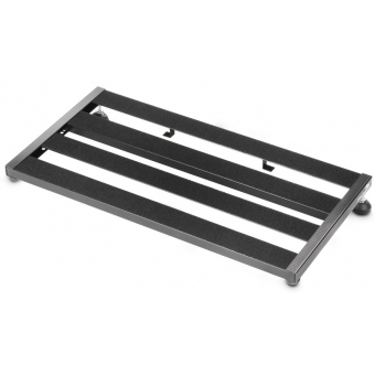 Palmer PEDALBAY® 60 - Lightweight Variable Pedalboard with Protective Softcase 60 cm #2