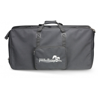Palmer PEDALBAY® 80 BAG - Padded Softcase for Palmer MI PEDALBAY® 80