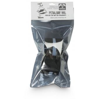 Palmer PEDALBAY® HNL - Hook and Loop Fastener 50 mm wide, 1 m #3