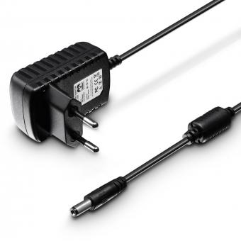 Palmer PW 9 V - Standard 9 V Power Pack
