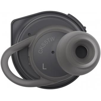 Casti wireless Audio-technica ATH-CKS5TW #8