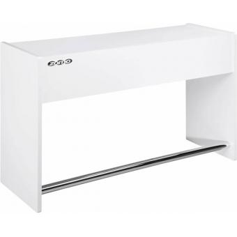 Zomo Deck Stand Ibiza 150 #4