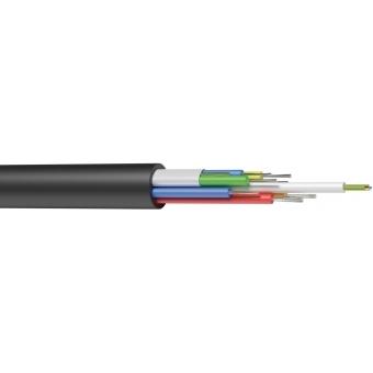 CLV310A/15 HDMI 2.1 Active optical cable – HDMI A male - HDMI A male - HighFlex™-15m #3