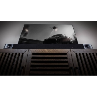 Sistem home cinema Klipsch Cinema 600 #2