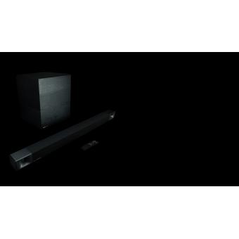 Sistem home cinema Klipsch Cinema 600 #7