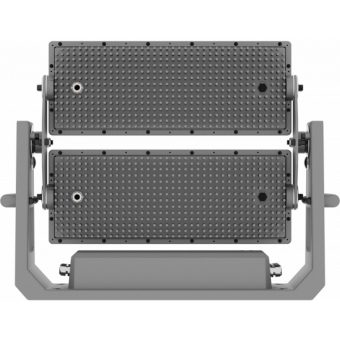 Prolights ARCPOD96Q - 96X10W high power  (two-headed) RGBW/FC outdoor IP66 LED wash light #4