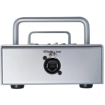AudioPressBox APB-112 SB-D #2