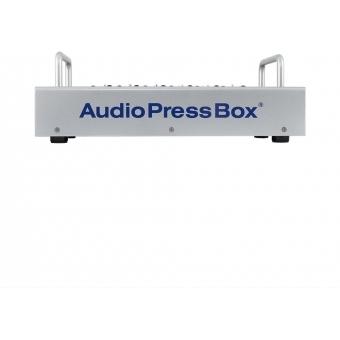 AudioPressBox APB-112 SB-D #4