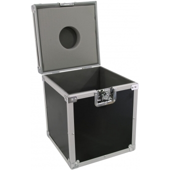ROADINGER Flightcase Mirror Ball 30cm #3