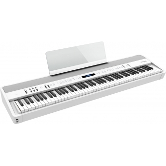 Pian Roland Digital FP-90x #2
