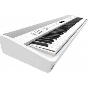 Pian Roland Digital FP-90x #4
