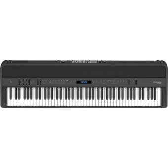 Pian Roland Digital FP-90x #5