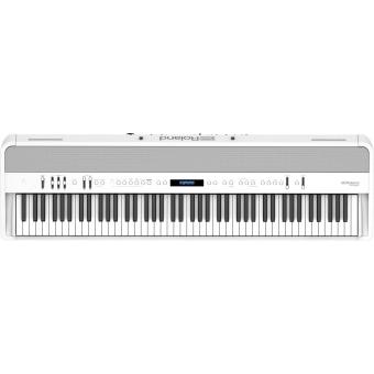 Pian Roland Digital FP-90x #6