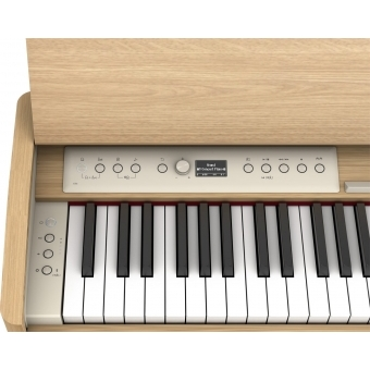 Pian Roland Digital F701 #11