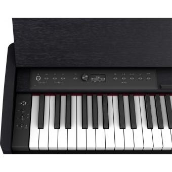 Pian Roland Digital F701 #10
