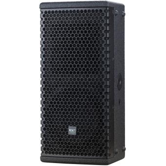 KV2 Audio CS6 - Boxa pasiva 2 cai