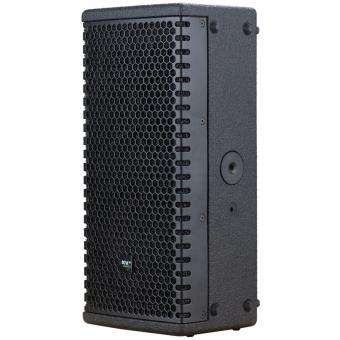 KV2 Audio CS6 - Boxa pasiva 2 cai #2