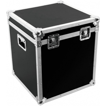ROADINGER Flightcase Mirror Ball 50cm #1