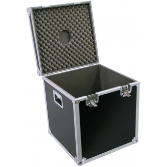 ROADINGER Flightcase Mirror Ball 50cm #6