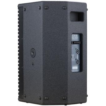 KV2 Audio CS8 - Boxa pasiva 2 cai #2