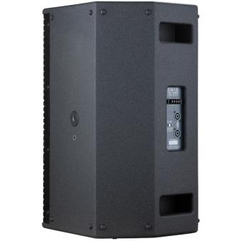 KV2 Audio CS12 - Boxa pasiva 2 cai #3