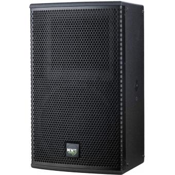 KV2 Audio CS12 - Boxa pasiva 2 cai