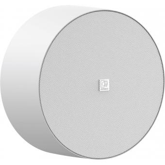 NELO706/W - Boxa pasiva aplicata -alb
