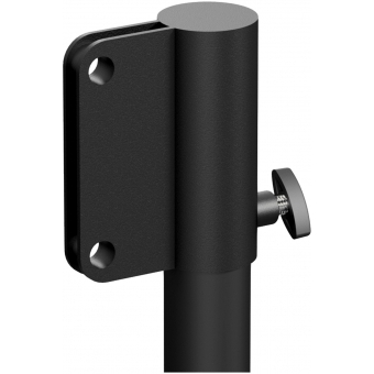 MBK260 35 MM STAND ADAPTER FOR KYRA SERIES COLUMN SPEAKERS