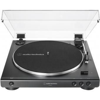 Pick-up Audio-Technica AT-LP60X #2
