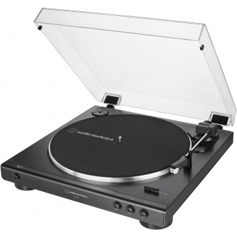 Pick-up Audio-Technica AT-LP60X