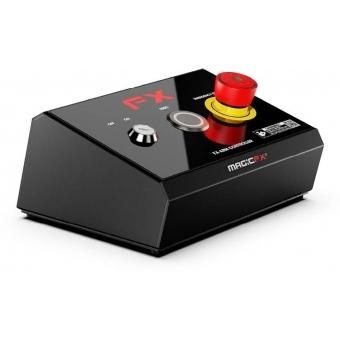 MAGICFX® FX-ARM CONTROLLER