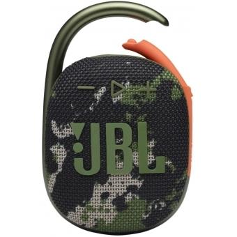 BOXA PORTABILA JBL CLIP 4 #4