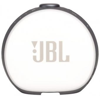 BOXA WIRELESS JBL HORIZON 2 #3