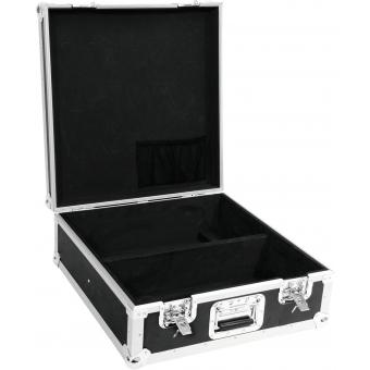 ROADINGER Flightcase 2x TS-150/TS-7/TS-255 #3