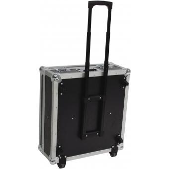ROADINGER Flightcase 2x TS-150/TS-7/TS-255 #4