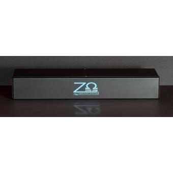 Zero-Ohm Systems 2K-2 Renegade Series