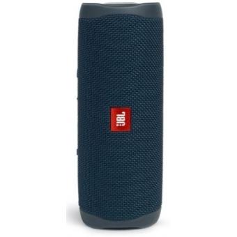 Boxa portabila JBL Flip5 #5