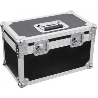 ROADINGER Flightcase TSL-100/200