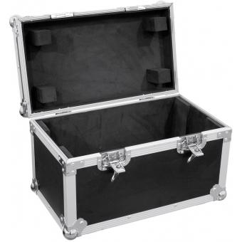 ROADINGER Flightcase TSL-100/200 #3