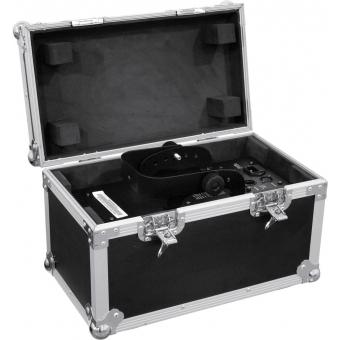 ROADINGER Flightcase TSL-100/200 #4
