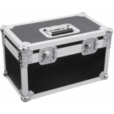 ROADINGER Flightcase TSL-100/200