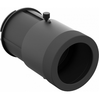 Prolights ECLDISPWASHL1530W Zoomable Wash Lens 15-30° for EclDisplay, white housing #2