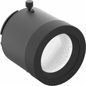 Prolights ECLDISPWASHL1530W Zoomable Wash Lens 15-30° for EclDisplay, white housing #4