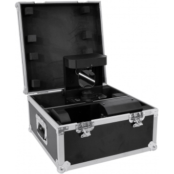 ROADINGER Flightcase 2x TSL-100/TSL-200 #3